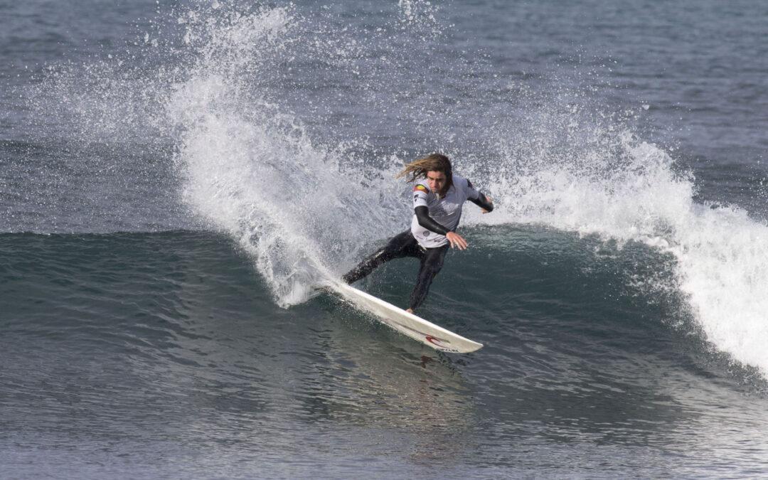 Australian Indigenous Surfing Titles COVID19 Update